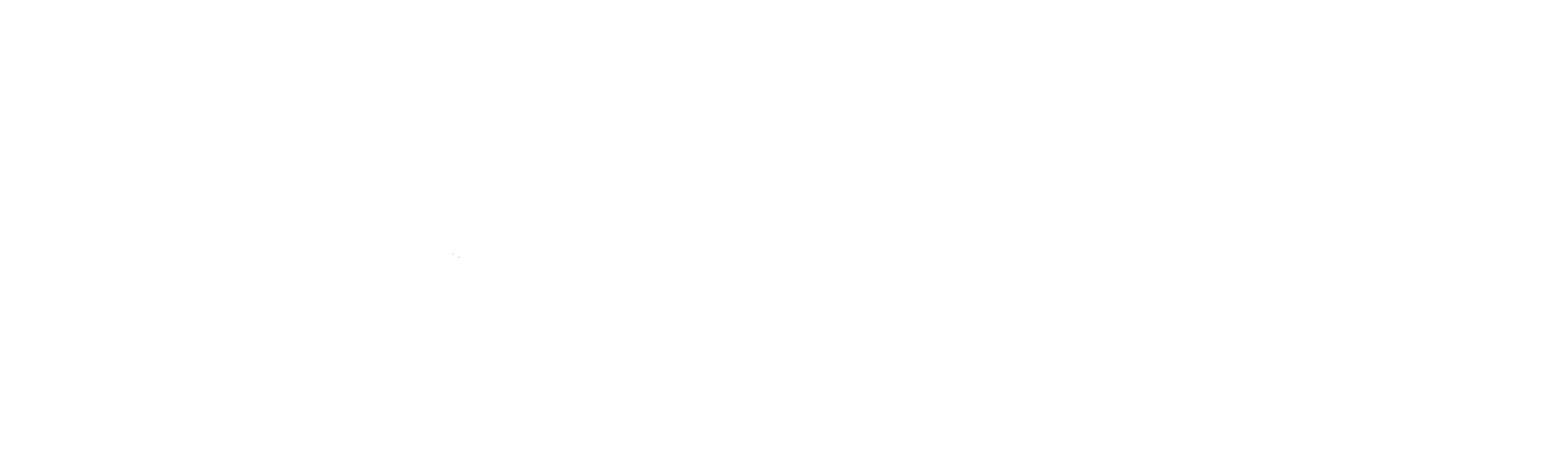 Universal Filling Machine